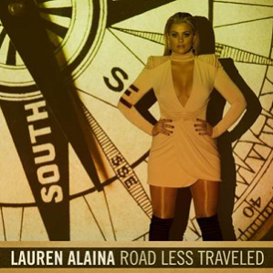 Lauren_Alaina_-_Road_Less_Traveled_(album_cover).png